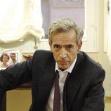 Antonio Alcántara (Imanol Arias) sufrirá la crisis en 'Cuéntame cómo pasó'
