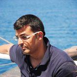 Carlos Lozano se subirá a bordo de 'El barco: Rumbo a lo desconocido'