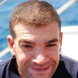 Julián Martínez, el albañil de 'El barco: Rumbo a lo desconocido'