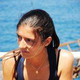 Laura Sánchez, concursante de 'El barco: Rumbo a lo desconocido'