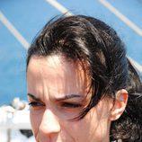 Rocío Parreño, una modelo de 'El barco: Rumbo a lo desconocido'