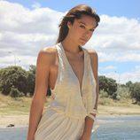 Ana Rujas, Vir en 'Punta Escarlata'