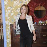 Natalia Rodriguez se suma a 'Los protegidos'