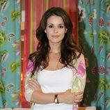 Marta Torné en 'Los protegidos'
