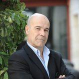 Antonio Resines en 'Cheers'