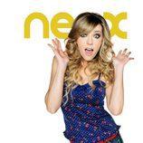 Anna Simon llega a Neox con 'Otra movida'