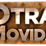 Logo de 'Otra movida'