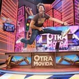 Raúl Gómez hará cámaras ocultas en 'Otra movida'