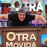 'Otra movida' con Florentino Fernández