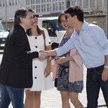 'La República' presenta su segunda temporada en el FesTval