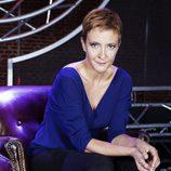 Eva Hache estrena teatro en la segunda temporada de 'El club de la comedia'
