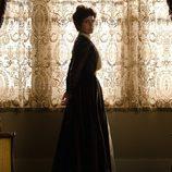Adriana Ozores es doña Teresa en 'Gran Hotel'