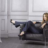 Stana Katic en 'Castle'