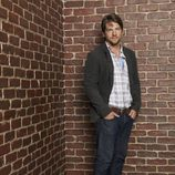 Zachary Knighton es Dave Rose en 'Happy Endings'