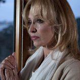 Silvia Tortosa como Carmen Cervera en 'Tita Cervera. La Baronesa'