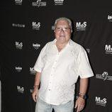 """Juanito """"el Golosina"""" se reúne con los concursantes de 'Supervivientes'"""