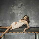 Teri Hatcher es Susan Delfino en 'Mujeres desesperadas'
