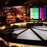 'Cuarto milenio' estrena su séptima temporada en Cuatro
