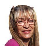 Mari Carmen, concursante de la cuarta edición de 'Pekín Express'