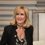 Nieves Herrero, presentadora de 13tv