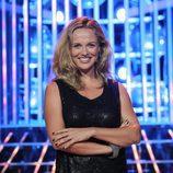 Carolina Ferre mostrará su faceta como cantante en 'Tu cara me suena'