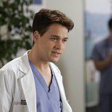 Episodio 'Amor/Adicción' de la serie de ABC 'Anatomía de Grey'