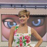 Tania Llasera, nueva presentadora de 'Vuélveme loca'