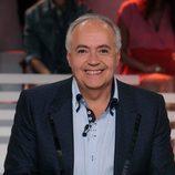 José Luis Moreno, jurado de 'Tú si que vales'