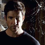 Dylan McDermott, un atractivo psiquiatra para 'American Horror Story'