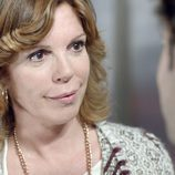 Belinda Washington hace un cameo en 'Homicidios'