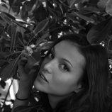 Elisa Mouliaá protagonista del nuevo número de Overlay Zagazine