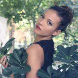 Elisa Mouliaá para Overlay Magazine