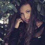 Elisa Mouliaá participa en la serie 'Borgias'