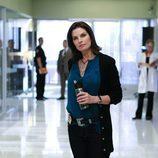 Sela Ward es la agente Jo Danville