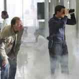 Peter Fonda aparecerá en 'CSI: NY'
