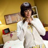 Ana Morgade vuelve a la televisión con 'Frikiliks'