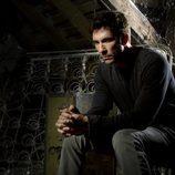 Dylan McDermott en 'American Horror Story'