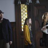 La mansión de 'American Horror Story' esconde muchos secretos