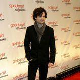 Penn Badgley encarna a Dan Humphrey en 'Gossip Girl'