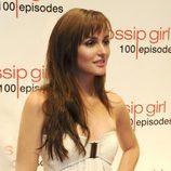 Leighton Meester encarna a Blair Waldorf en 'Gossip Girl'