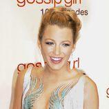 Blake Lively, Serena van der Woodsen en 'Gossip Girl'