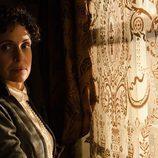 Doña Teresa hará creer que la muerte de Cristina ha sido un accidente en 'Gran Hotel'