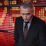 Javier Sardá en 'Tú sí que vales'