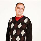Joaquín Climent es Adolfo en 'Física o Química'