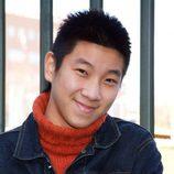 Andrés Cheung da vida a Jan en 'Física o Química'