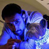 Dani Rovira, el zapping más divertido en 'Óxido Nitroso'