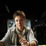 Amanda Mealing en 'Strike Back'