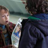 'Marco' busca a su madre en Antena 3