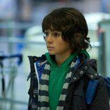 El pequeño Marco busca a su madre en la nueva adaptación del clásico en Antena 3