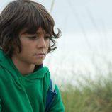 Sergi Méndez, protagonista de 'Marco' en Antena 3
